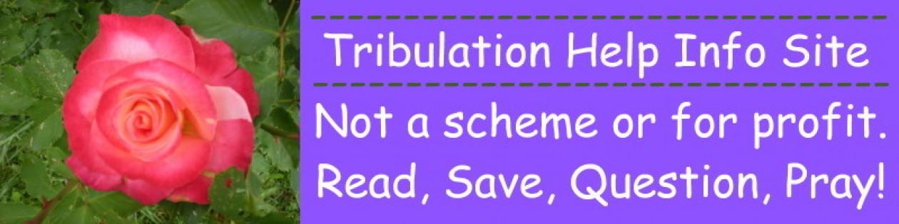 tribulationhelp.com